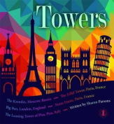 Towers (The Literacy Tower)