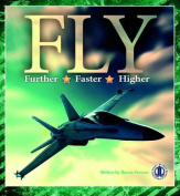 Fly Further, Fly Faster, Fly Higher