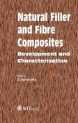 Natural Filler and Fibre Composites