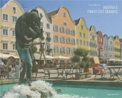 Austria's Finest Squares