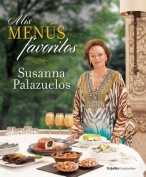 MIS Menus Favoritos [Spanish]