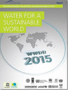 Water for a Sustainable World