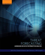 Threat Forecasting