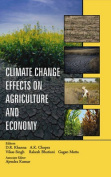 Climate Change Effects on Agriculture and Economy