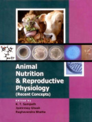 Animal Nutrition & Reproductive Physiology