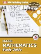 IGCSE Mathematics Study Guide