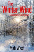 The Winter Wind