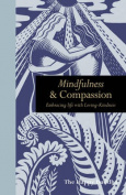 Mindfulness & Compassion