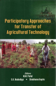 Participatory Approaches for Transfer of Agricultural Technology