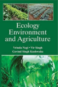 Ecology Environment and Agriculture