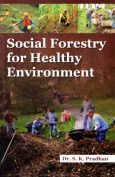 Social Forestry for Healthy Environment