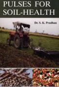 Pulses for Soil Health