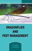 Dragonflies and Pest Management