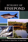 Ecology of Fish Pond