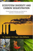 Ecosystem Diversity and Carbon Sequestration