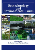 Ecotechnology and Environmental Issues