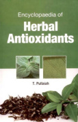 Encyclopaedia of Herbal Antioxidants