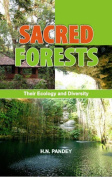 Sacred Forests