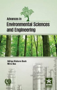 Advances in Environmental Sciences and Engineering