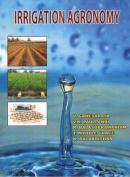 Irrigation Agronomy