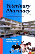 Veterinary Pharmacy