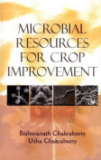 Microbial Resources for Crop Improvement