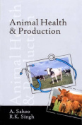 Animal Health & Production