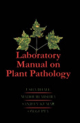 Laboratory Manual on Plant Pathology