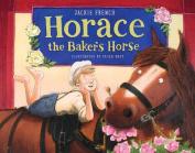 Horace the Baker's Horse
