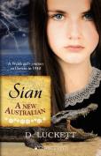 Sian (New Australian)