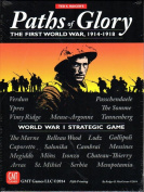 Paths of Glory, 5th Printing