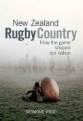 NZ Rugby Country