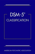 DSM-5 (R) Classification