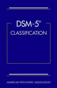 DSM-5 (R) Classification