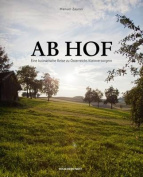 Ab Hof [Direct from the Farm] [GER]