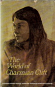 The World of Charmian Clift