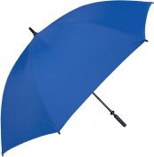 Haas-Jordan Pro-Line Umbrella