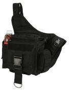 Rothco Tactical Shoulder Bag - Advanced Tactical, By Rothco