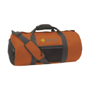 Outdoor Products Utility Duffle Bag, Medium