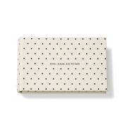 Kate Spade New York Small Photo Album It All Just Clicked Deco Dots