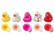 Cute Duck Lip Glosses