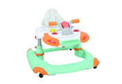 East Coast Nursery Rest and Play Walker/Jumper