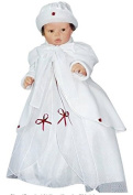 Jacket Coat Christening coat for baby boy and girl for the wedding feast of the baptism, size 80 86 JE21