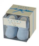 FALKE Unisex Baby Calf Socks