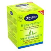 Dermisa Brightening Cream 45ml