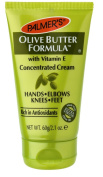 Palmer's Olive Butter Formula Concentrated Cream 60g