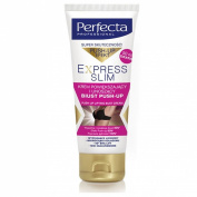 DAX Perfecta Proffesional Express Push Up Lifting Bust Cream 200ml