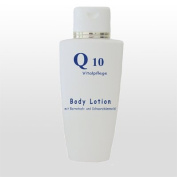 NCM Q10 Body Lotion 200ml