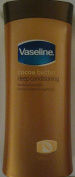 Vaseline Intensive Care Lotion Cocoa Radiant 300ml
