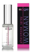 The Edge unscented Women 25ml - without fragrance